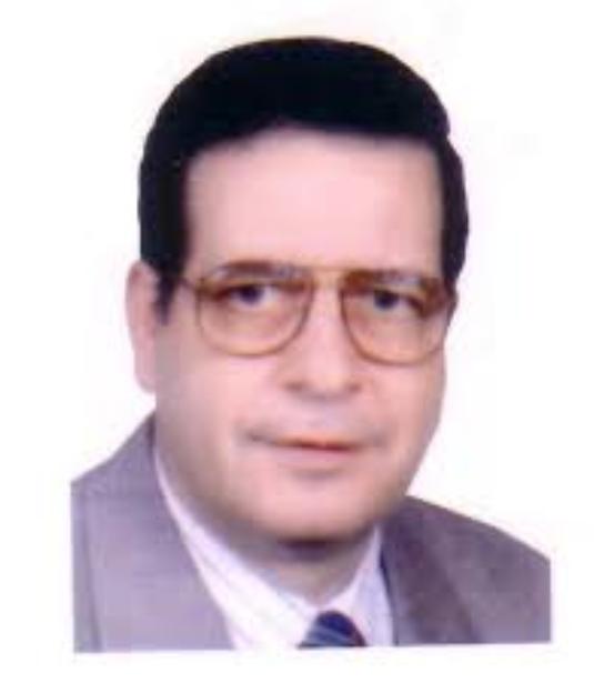 Dr.Fawzy Bebawy