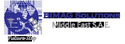 Bimag Solutions